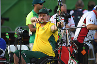 2016 Rio_Para - Archery