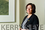 Moira Murrell, CEO Kerry County Council
