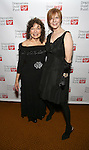 Gretchen Cryer attends the Dramatists Guild Fund Gala 'Great Writers Thank Their Lucky Stars : The Presidential Edition' at Gotham Hall on November 7, 2016 in New York City.