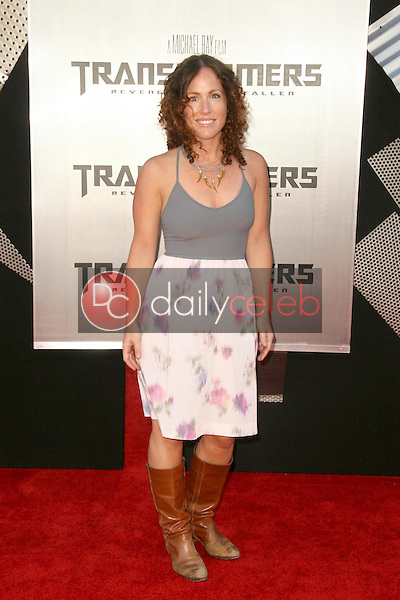 Aslyn<br />