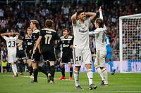 2019 03 05 Real Madrid vs Ajax Amsterdam
