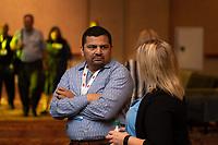 Business Meetings_gallery