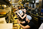 5:35pm<br />