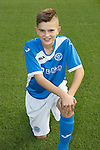 St Johnstone Academy Under 14&rsquo;s&hellip;2016-17<br />Elliot Scott<br />Picture by Graeme Hart.<br />Copyright Perthshire Picture Agency<br />Tel: 01738 623350  Mobile: 07990 594431