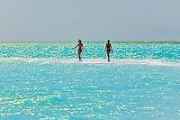 New Caledonia-Isle of Pines-Misc.