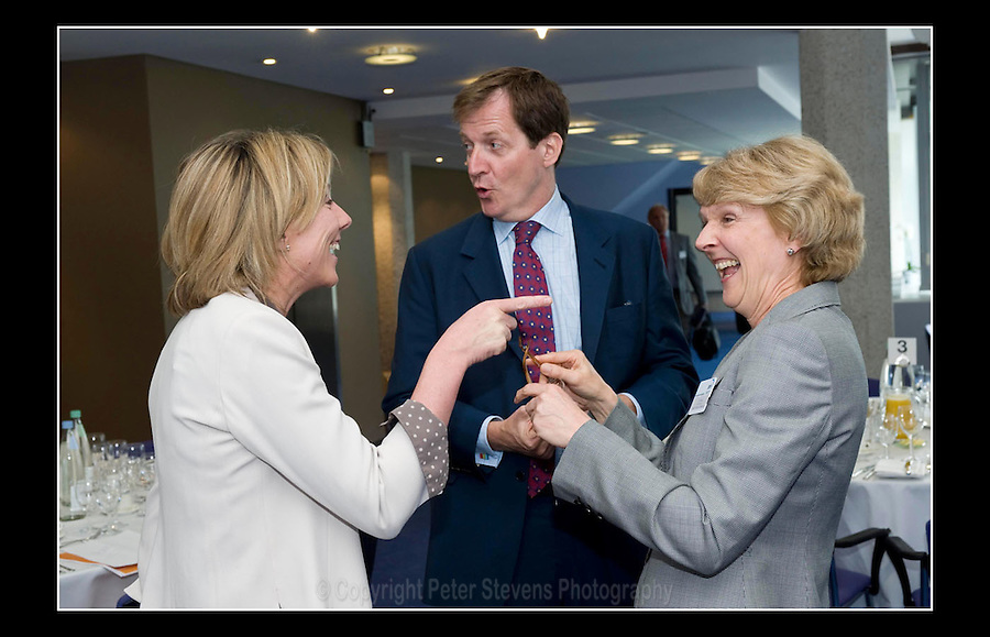Sarah Montague, Alastair Campbell &amp; Liz Peace CBE - British Property Federation Conference - QEII Conference Centre - 10th June 2008 - <br /> <br /> The British Property Federation (BPF) is a membership organisation devoted to representing the interests of all those involved in property ownership and investment. We aim to create the conditions in which the property industry can grow and thrive, for the benefit of our members and of the economy as a whole.