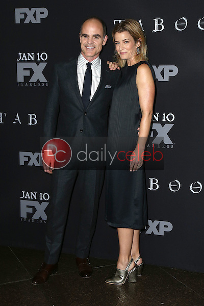 Michael Kelly<br /> at the Premiere Of FX's &quot;Taboo,&quot; DGA Theater, Los Angeles, CA 01-09-17<br /> David Edwards/DailyCeleb.com 818-249-4998