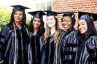 110604_Graduation