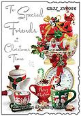 Jonny, CHRISTMAS SYMBOLS, WEIHNACHTEN SYMBOLE, NAVIDAD SÍMBOLOS, paintings+++++,GBJJXVC086,#xx#