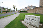 Park Rise, Grange Rath Housing Development, Dublin Road, Colpe, Drogheda, Co. Meath...Photo NEWSFILE/Jenny Matthews.(Photo credit should read Jenny Matthews/NEWSFILE)....This Picture has been sent you under the condtions enclosed by:.Newsfile Ltd..The Studio,.Millmount Abbey,.Drogheda,.Co Meath..Ireland..Tel: +353(0)41-9871240.Fax: +353(0)41-9871260.GSM: +353(0)86-2500958.email: pictures@newsfile.ie.www.newsfile.ie.FTP: 193.120.102.198.