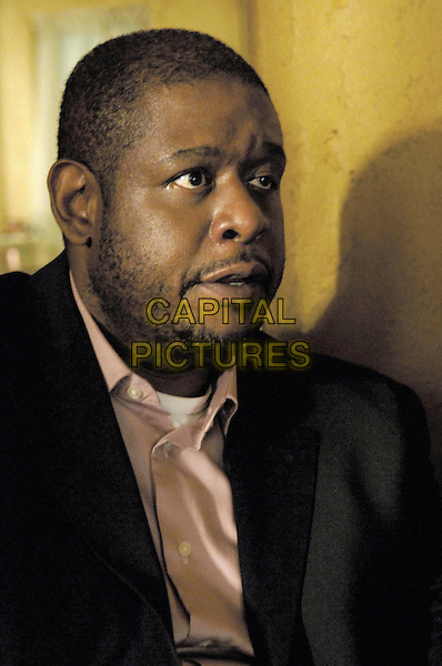 FOREST WHITAKER.in The Shield (Season 5).*Editorial Use Only*.www.capitalpictures.com.sales@capitalpictures.com.Supplied by Capital Pictures.