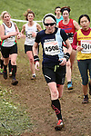 2016-02-27 National XC 30 DB Sen women