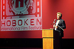 Hoboken International Film Festival_2016.06.09