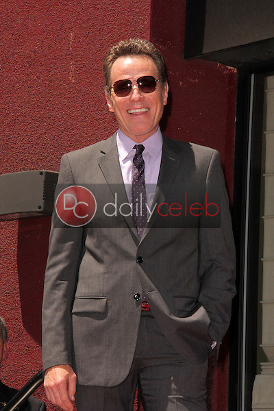 Bryan Cranston<br /> at the Bryan Cranston Star on the Hollywood Walk of Fame Ceremony, Hollywood, CA 07-16-13<br /> David Edwards/Dailyceleb.com 818-249-4998