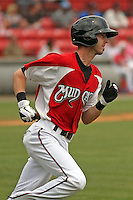 04.26.2012 - MiLB Lynchburg vs Carolina