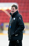 St Johnstone Training&hellip;22.12.17<br />