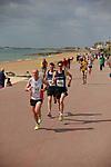 2014-04-18 Folkestone10 01 AB