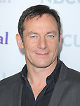 Jason Isaacs attends  NBCUNIVERSAL PRESS TOUR ALL-STAR PARTY held at THE ATHENAEUM in Pasadena, California on January 06,2011                                                                   Copyright 2012  Hollywood Press Agency