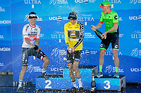 ATOC stage 7