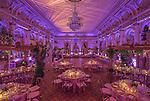 2016 06 18 Plaza Wedding by David Beahm Experiences