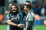 010112 Ospreys v Blues