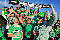 110716 ITM Cup Championship Rugby - Manawatu v Hawkes Bay