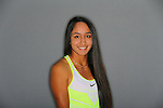 NOVEMBER 18: 2016/2017 Mean Green Tennis headshot, class, team and friends photos at Waranch Tennis Center in Denton on November 18, 2016 in Arlington TX. (Photo Rick Yeatts) DENTON TX, NOVEMBER 18: 2016/2017 Mean Green Tennis headshot, class, team and friends photos at Waranch Tennis Center in Denton on November 18, 2016 in Arlington TX. (Photo Rick Yeatts)