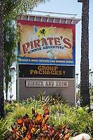 Pirate's Dinner Adventure Show