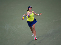 CHRISTINA MCHALE (USA)<br /> <br /> MIAMI OPEN, CRANDON PARK, KEY BISCAYNE, MIAMI, FLORIDA, USA<br /> <br /> &copy; AMN IMAGES