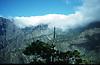 National Park Caldera de Taburiente, La Palma de Gran Canaria<br /> <br /> Parque Nacional Caldera de Taburiente, La Palma de Gran Canaria<br /> <br /> Nationalpark Caldera de Taburiente, La Palma de Gran Canaria<br /> <br /> 3798 x 2484 px<br /> Original: 35 mm slide transparency