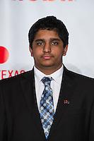 2016 ExxonMobil Texas Sceience and Engineering Fair winners. (photo by Darren Abate)