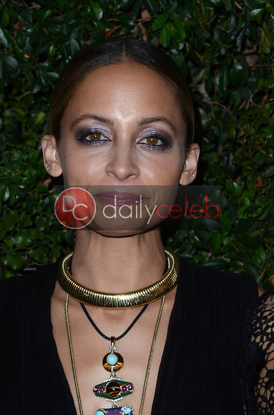Nicole Richie<br /> at the Who What Wear 10th Anniversary #www10 Experience, Private Location, Los Angeles, CA 11-02-16<br /> David Edwards/DailyCeleb.com 818-249-4998