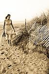 Jenn Beach