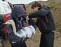 22/04/16 <br />