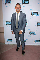 Andy Cohen<br />