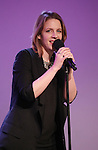 "Apple Store Soho Presents: ""Beautiful - The Carole King Musical"" - Performance"