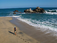 Hiking - Tayrona National Park - Colombia