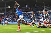 Portsmouth vs Birmingham City 06-08-19