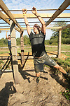2015-09-20 B2TT 000 HO monkey bars