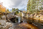 Carrbridge, Highlands, Scotland<br />