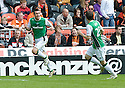 09/05/2010   Copyright  Pic : James Stewart.sct_js010_dundee_utd_v_hibernian  .::  COLIN NISH CELEBRATES AFTER HE SCORED THE SECOND ::  .James Stewart Photography 19 Carronlea Drive, Falkirk. FK2 8DN      Vat Reg No. 607 6932 25.Telephone      : +44 (0)1324 570291 .Mobile              : +44 (0)7721 416997.E-mail  :  jim@jspa.co.uk.If you require further information then contact Jim Stewart on any of the numbers above.........