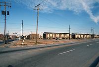 1987 January ..Conservation.Berkley 3....Liberty Street & Halifax Street...NEG#.NRHA#..