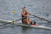 Race: 125: W J18 1x  Final<br /> <br /> Peterborough Summer Regatta 2017 - Saturday<br /> <br /> To purchase this photo, or to see pricing information for Prints and Downloads, click the blue 'Add to Cart' button at the top-right of the page.