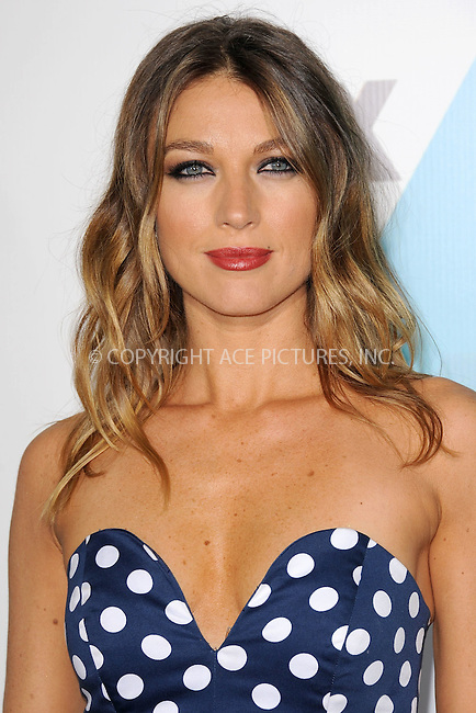 WWW.ACEPIXS.COM . . . . . .May 14, 2012...New York City....Natalie Zea attending the 2012 FOX Upfront Presentation in Central Park on May 14, 2012  in New York City ....Please byline: KRISTIN CALLAHAN - ACEPIXS.COM.. . . . . . ..Ace Pictures, Inc: ..tel: (212) 243 8787 or (646) 769 0430..e-mail: info@acepixs.com..web: http://www.acepixs.com .