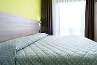 Servizio Fotografico per Hotel Romano - San Foca (Lecce)