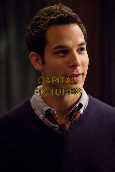 Skylar Astin.in 21 & Over (2013) .*Filmstill - Editorial Use Only*.CAP/NFS.Supplied by Capital Pictures.