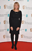 Jane Lush at the EE British Academy Film Awards (BAFTAs) Nominations Announcement, BAFTA, Piccadilly, London, England, UK, on Tuesday 09 January 2018.<br /> CAP/CAN<br /> &copy;CAN/Capital Pictures