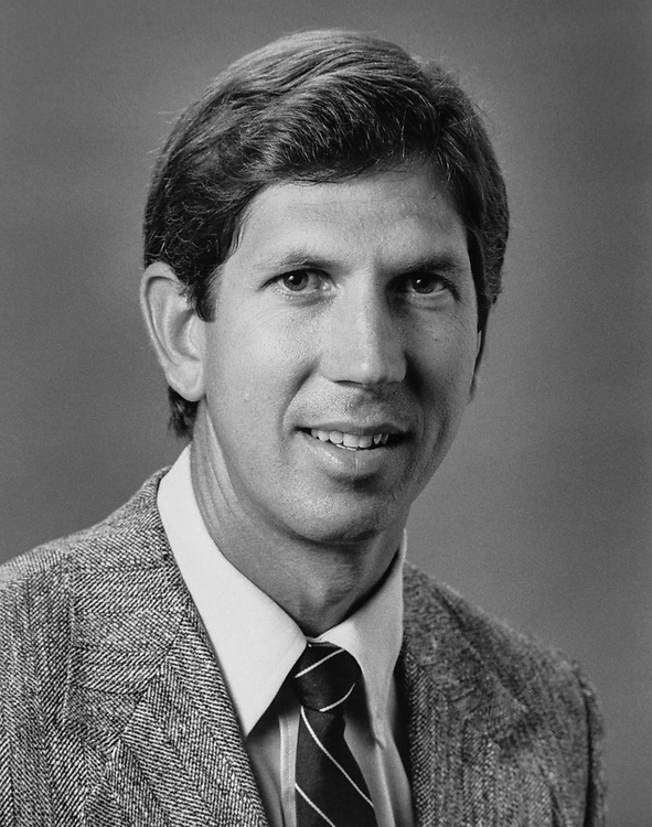 Rep. Cal Dooley, D-Calif., for Rep. Chip Pashayan's seat. (Photo by CQ Roll Call via Getty Images)