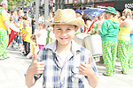 Ryan Collier at the Samba Festival on West Street...Photo NEWSFILE/Jenny Matthews.(Photo credit should read Jenny Matthews/NEWSFILE)....This Picture has been sent you under the condtions enclosed by:.Newsfile Ltd..The Studio,.Millmount Abbey,.Drogheda,.Co Meath..Ireland..Tel: +353(0)41-9871240.Fax: +353(0)41-9871260.GSM: +353(0)86-2500958.email: pictures@newsfile.ie.www.newsfile.ie.FTP: 193.120.102.198.