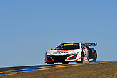 Pirelli World Challenge<br /> Grand Prix of Sonoma<br /> Sonoma Raceway, Sonoma, CA USA<br /> Friday 15 September 2017<br /> Ryan Eversley<br /> World Copyright: Jay Bonvouloir<br /> Jay Bonvouloir Motorsports Photography